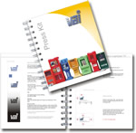 Corporate Logo Manual