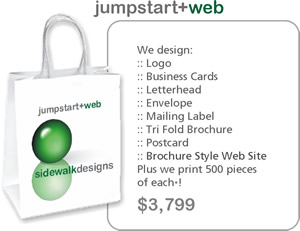 jumpstartwebsite.jpg